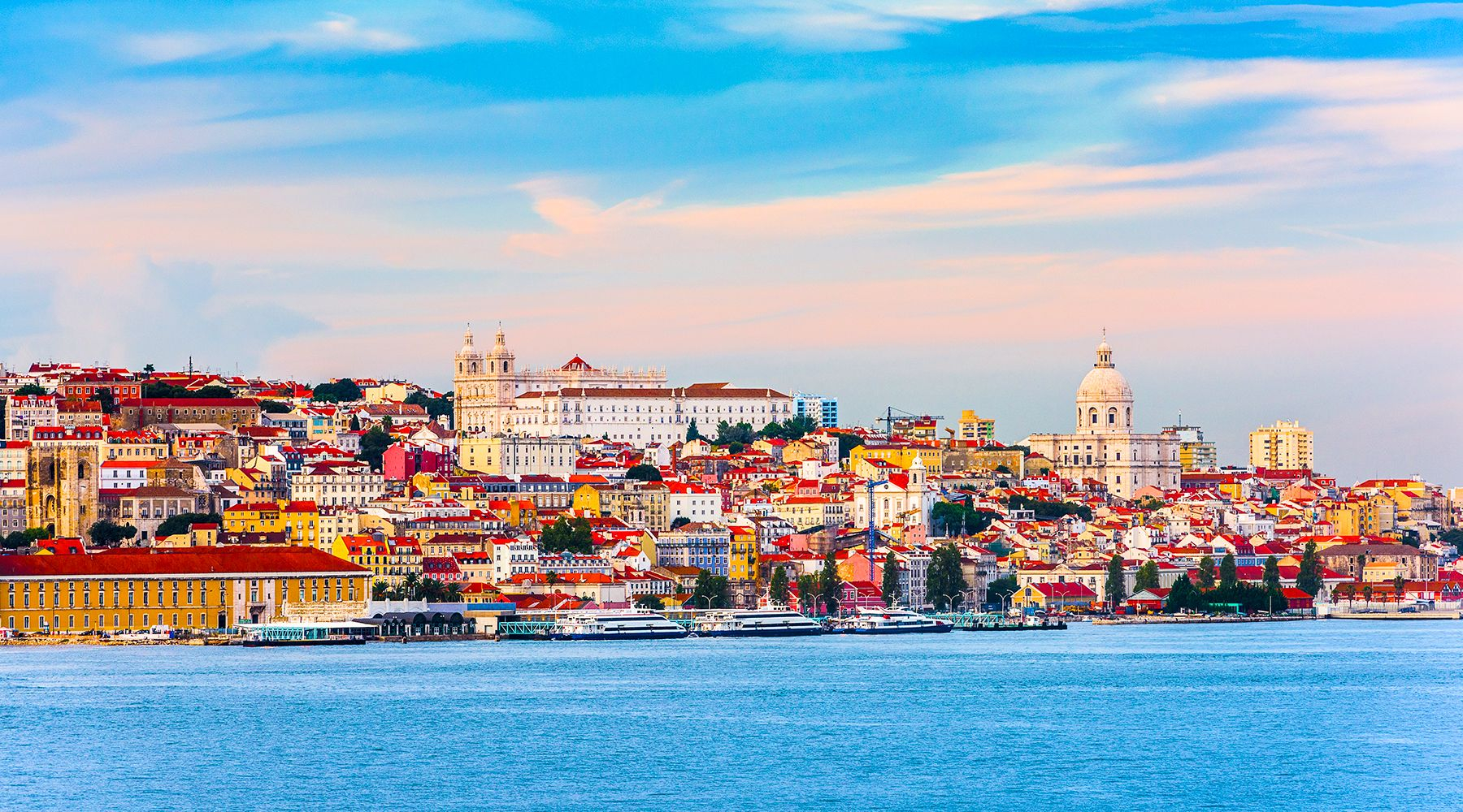 11 Night Wine & Culture Voyage Throughout Sunset Times By Zip Code 2021