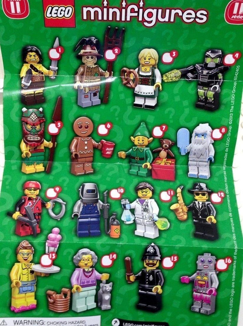 19 Best Lego Images | Lego, Cool Lego, Lego Minifigures Regarding Lego Advent Calendar 2013 Cheat Codes