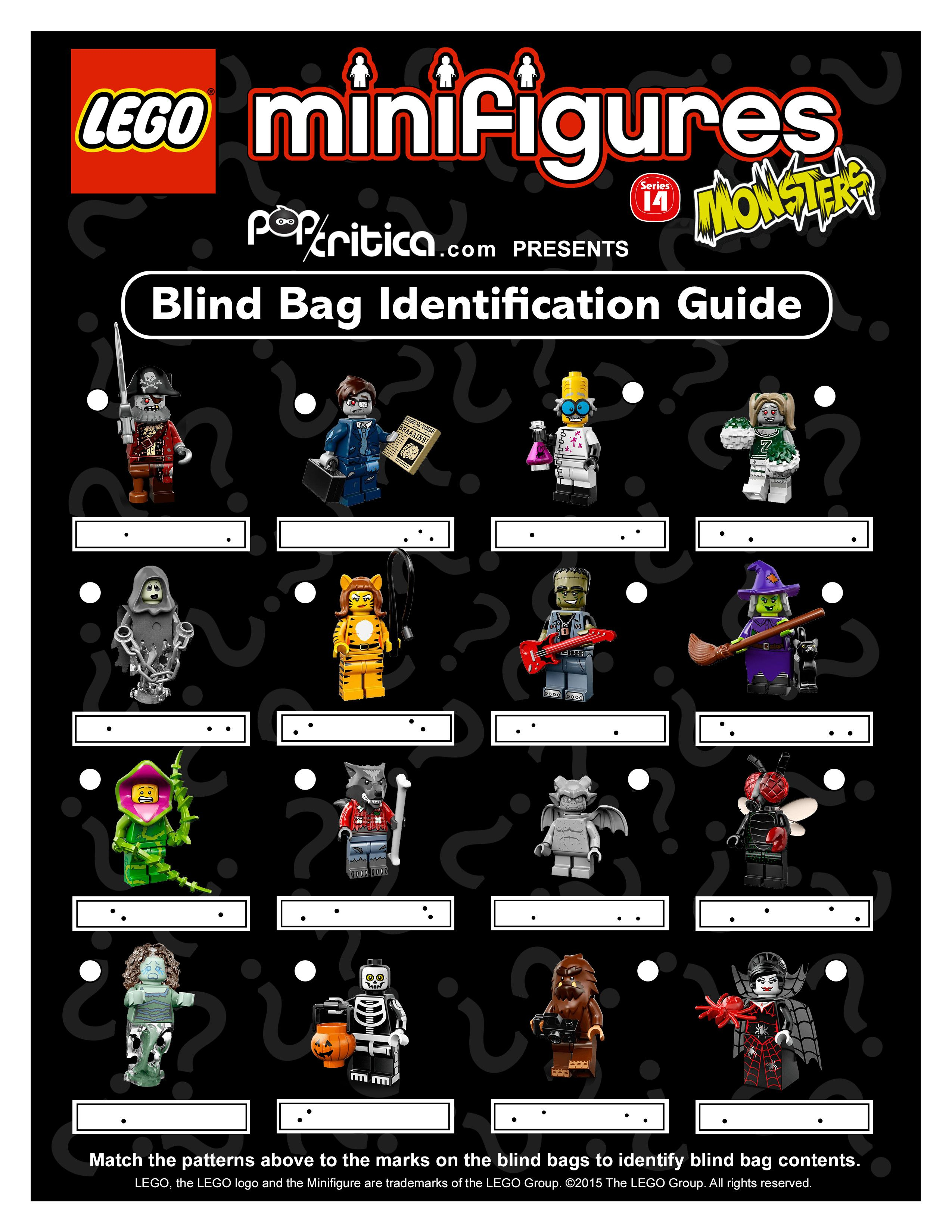 19 Best Lego Images | Lego, Cool Lego, Lego Minifigures With Regard To Lego Advent Calendar 2013 Cheat Codes