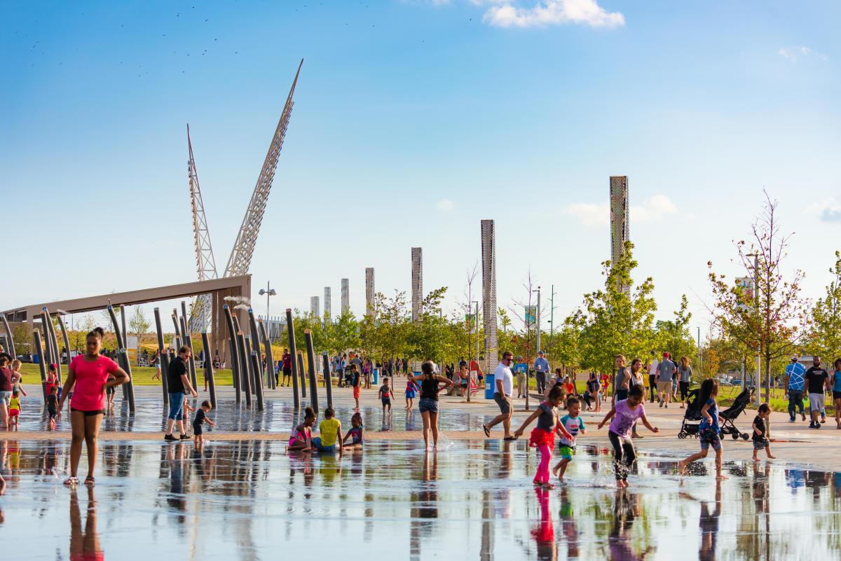 20 Things To Do In Oklahoma City In 2020   Visit Okc Intended For What Kid Events Are In Oklahoma City On March 21