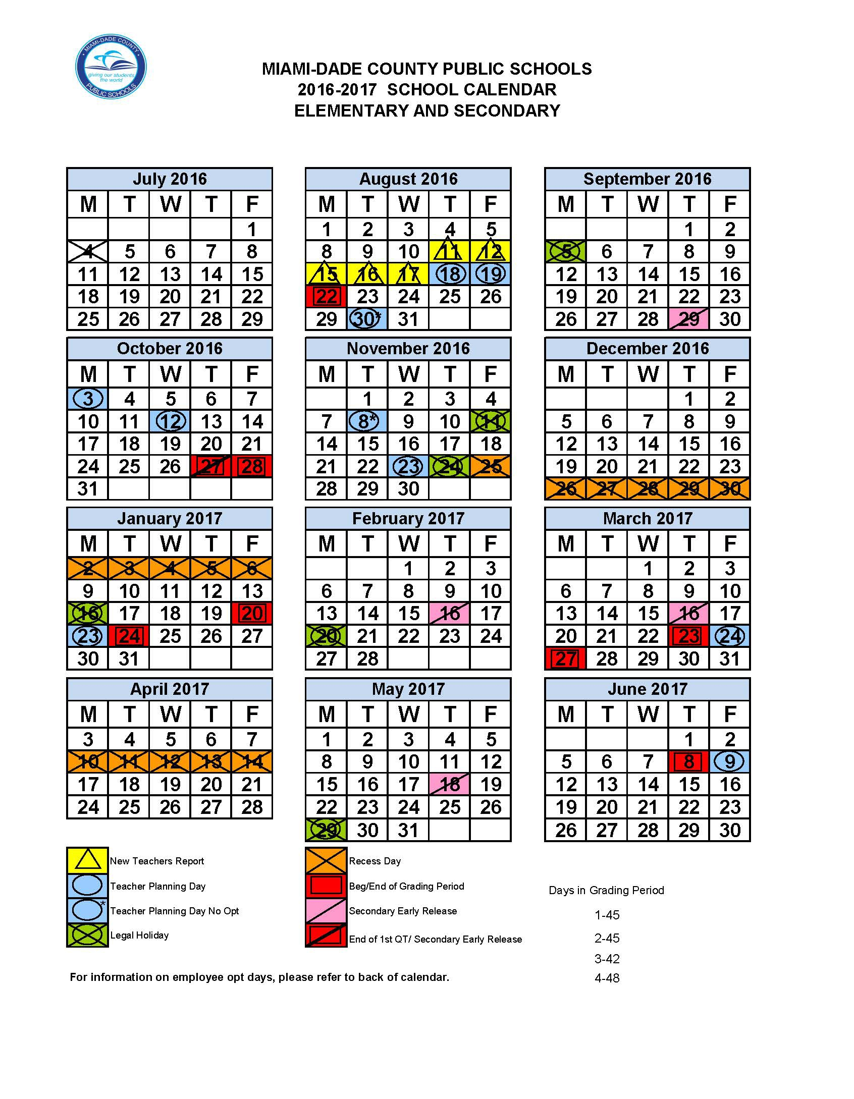 2018 Calendar Miami Dade – 2019 New Year Images In Miami Dade College School Calendar 2021 2020