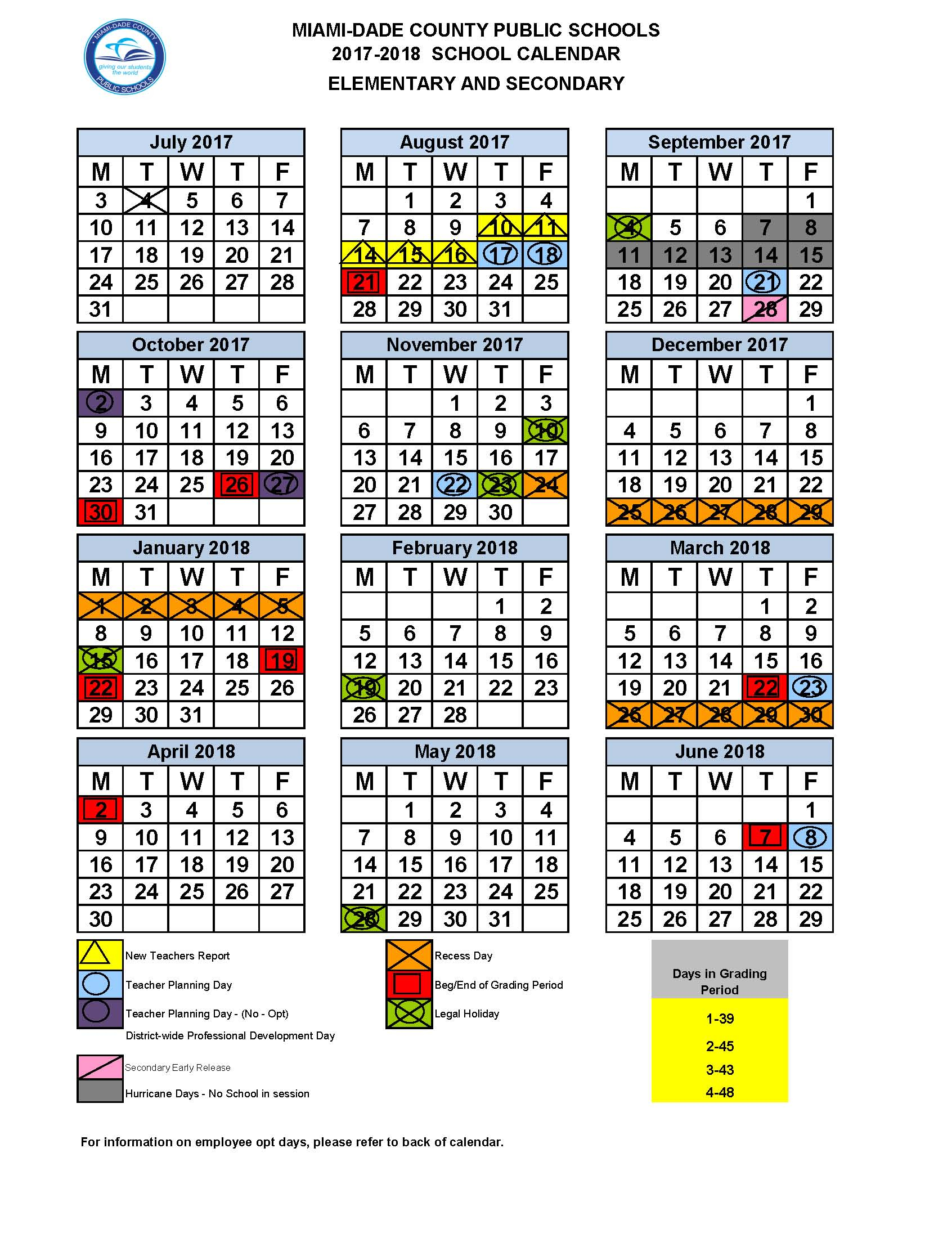 2018 Calendar Miami Dade – 2019 New Year Images Inside Miami Dade College School Calendar 2021 2020