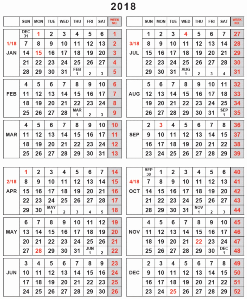 2018 Gsa Pay Calendar 2015 Opm Pay Period Calendar Printable In 2015 Pay Period Calendar Federal