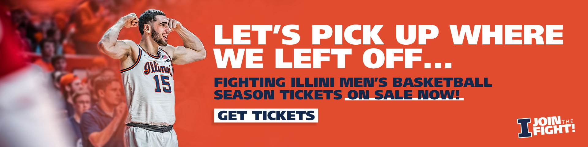 2019 20 Men's Basketball Schedule – University Of Illinois Pertaining To Men On A Mission Calendar
