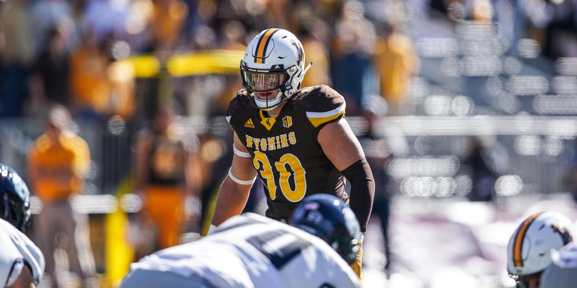 2019 Wyoming Football Schedule Announced – University Of With Wyoming University Calendar