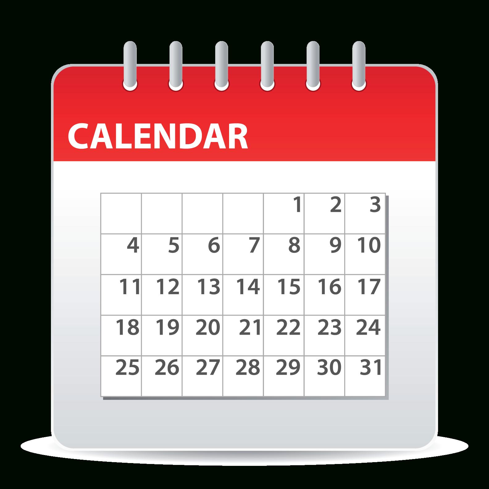 2020 2021 School Calendar - Riceville Community School District For Red Bluff High School Calendar 2021  2020