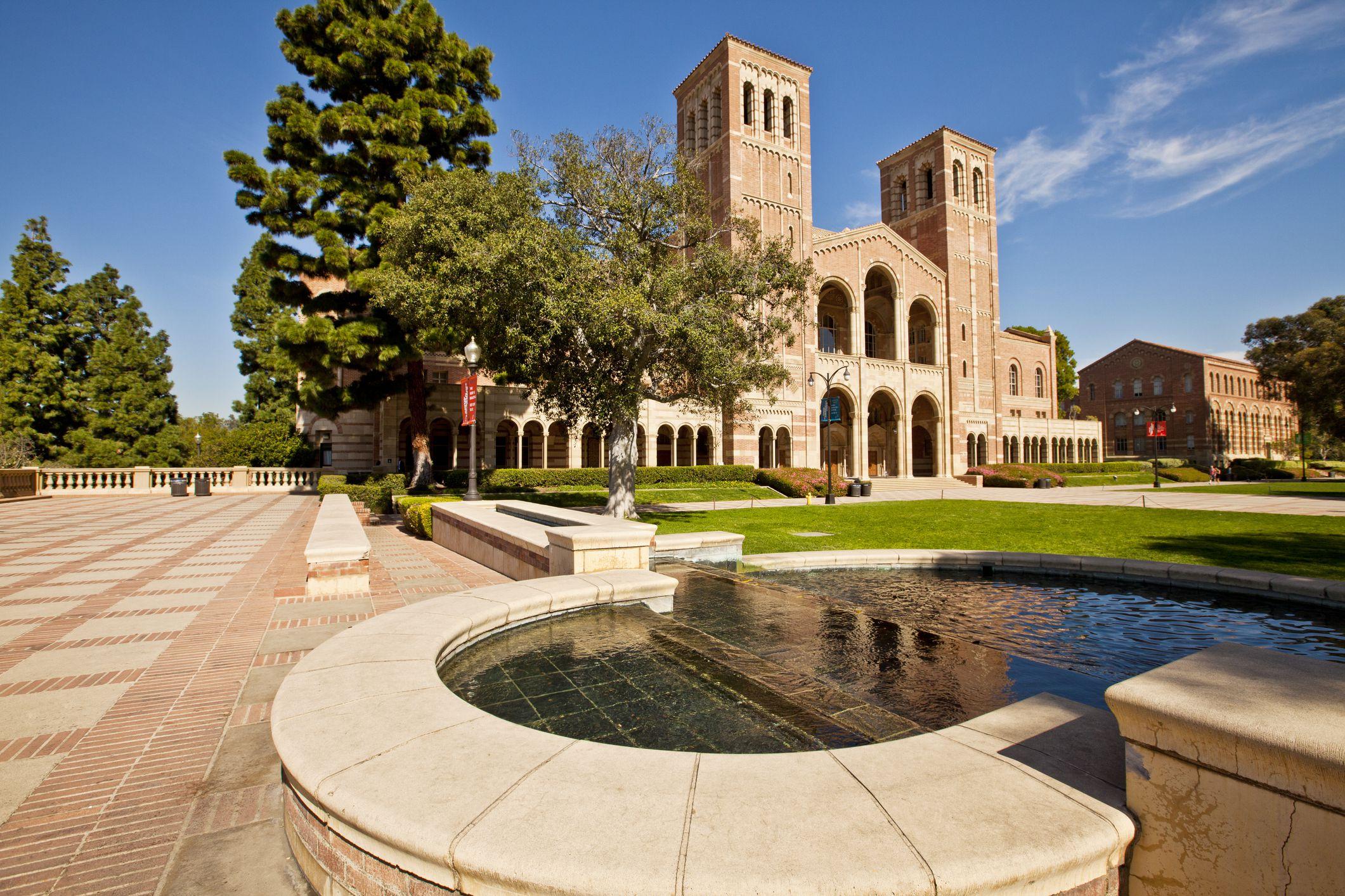 2020 Spring Break Dates For California Colleges And Universities Throughout Santa Clara University Spring Break