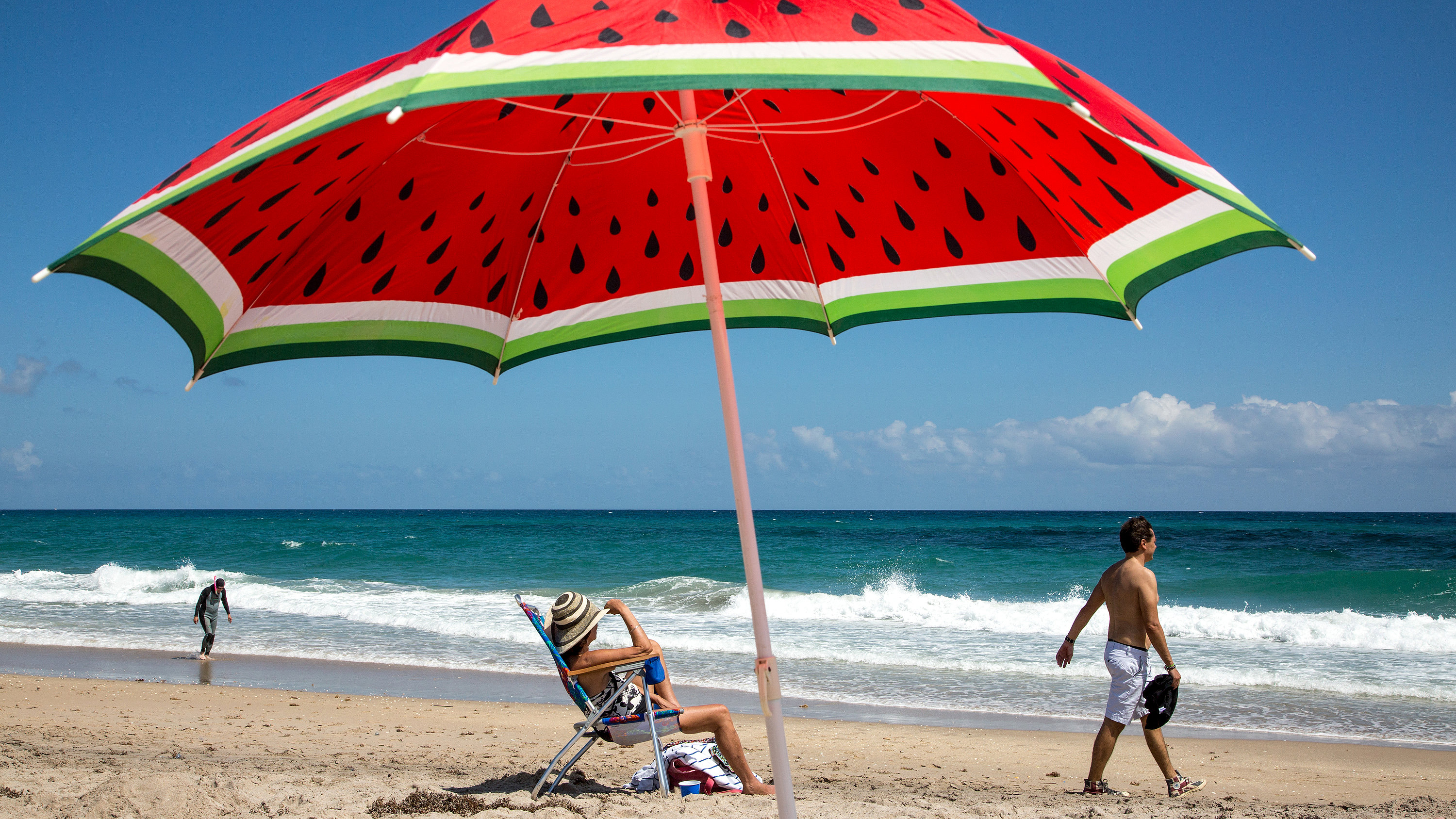 36 Hours In Palm Beach, Fla. With Palm Beach County Spring Break 2015