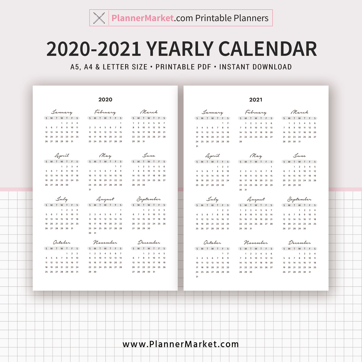 4 4 5 Fiscal Calendar – Samyysandra Regarding 2020 National Retail Federation 4 5 4 Printable Calendar