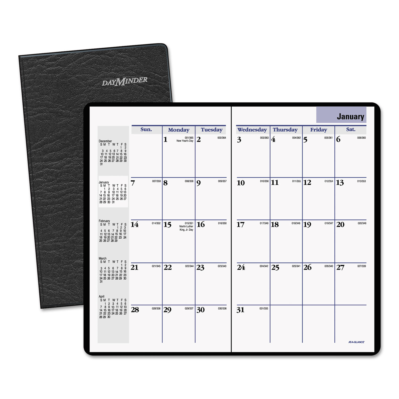 4 5 4 Retail Calendar 2018 – Samyysandra Pertaining To 2020 National Retail Federation 4 5 4 Printable Calendar