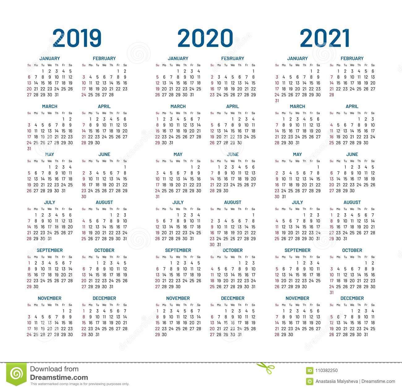 454 Retail Calendar 2019 Vs 2020 – Samyysandra In 2020 National Retail Federation 4 5 4 Printable Calendar