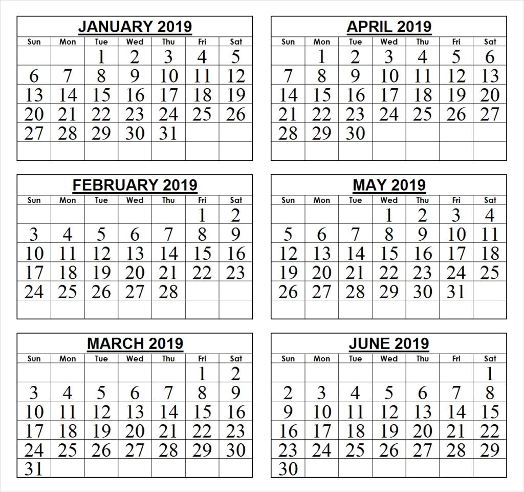454 Retail Calendar 2019 Vs 2020 – Samyysandra throughout 2020 National Retail Federation 4-5-4 Printable Calendar