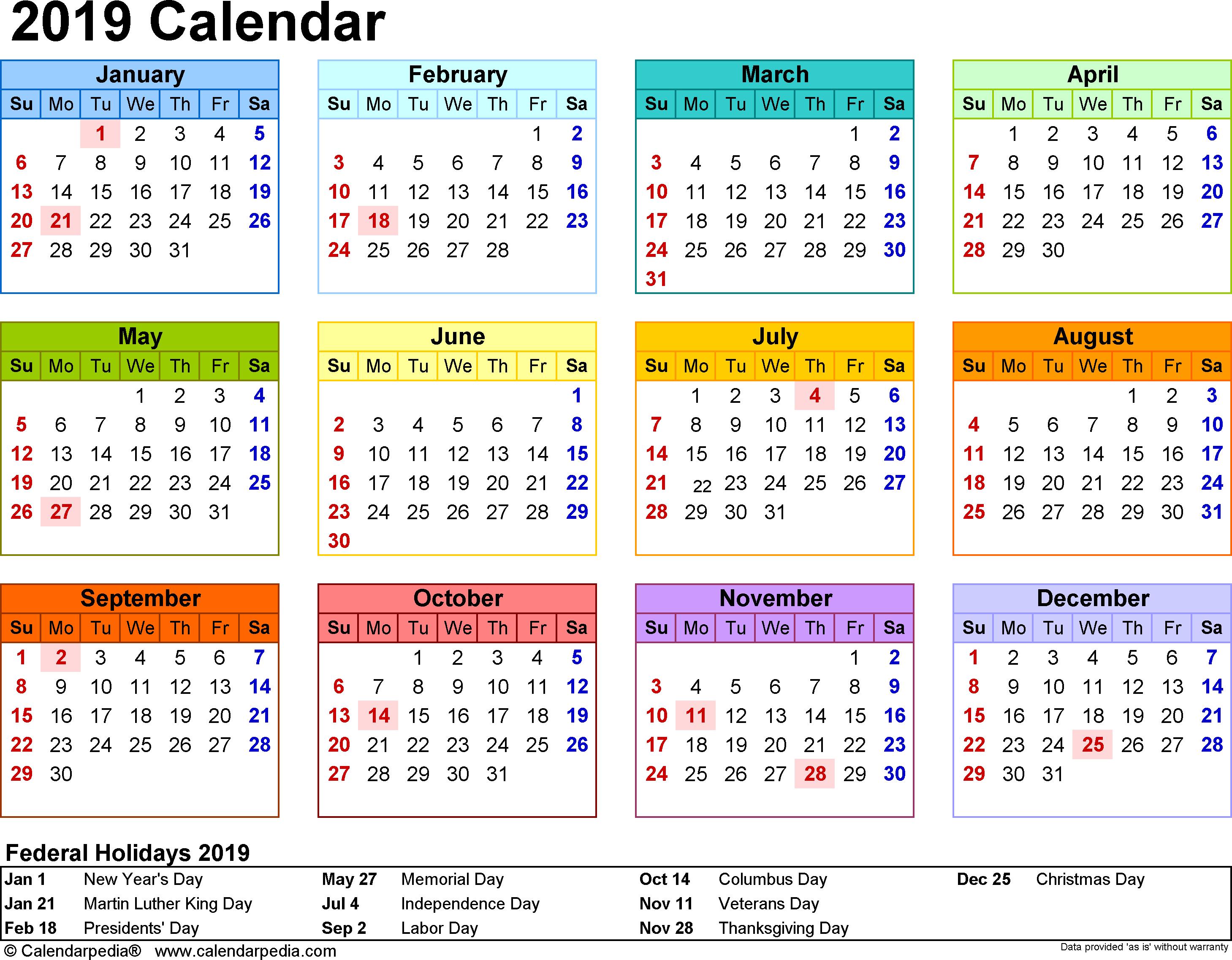 7 Best Uk Holidays 2019 | Bank, School, Public Holidays 2019 With Uri Academic Calendar Holiday