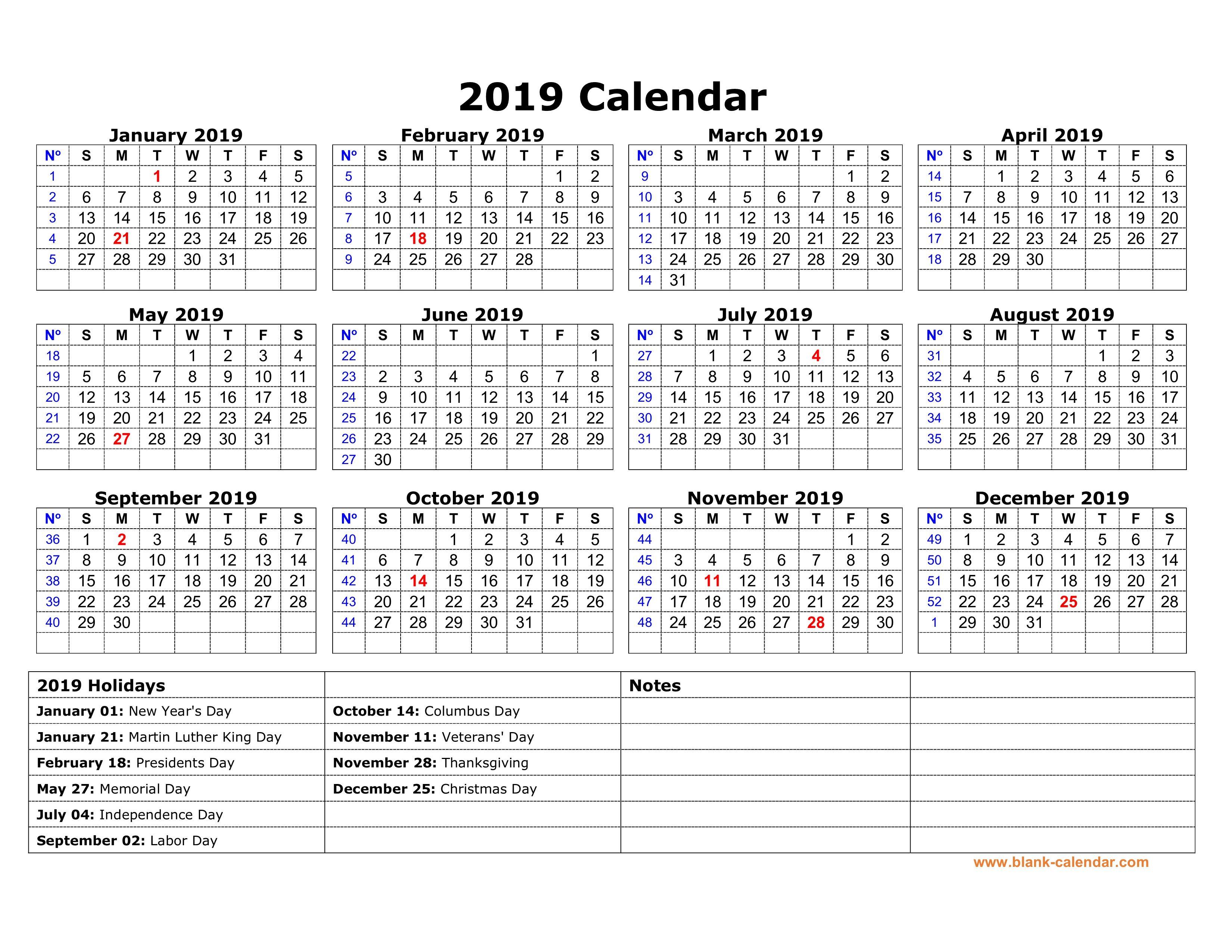 7 Best Uk Holidays 2019 | Bank, School, Public Holidays 2019 Within Uri Academic Calendar Holiday
