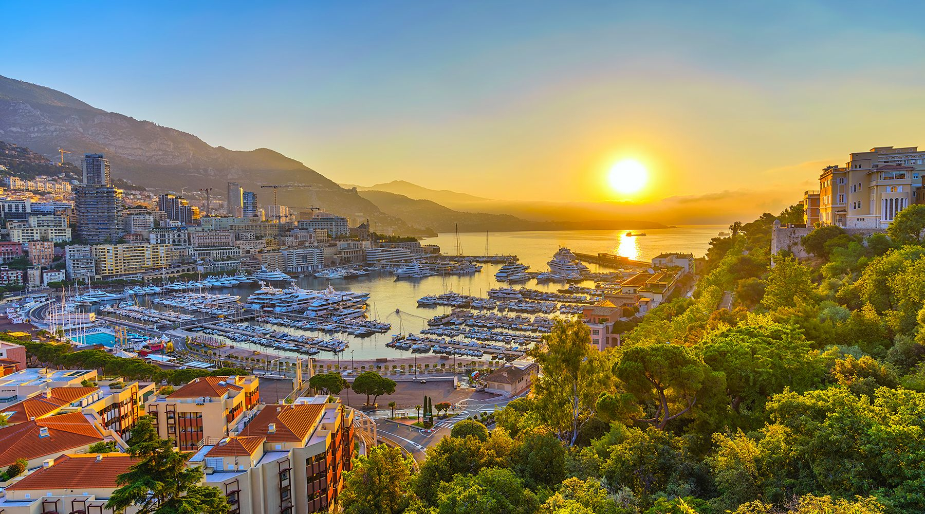 7 Night Italy Intensive Voyage Within Sunset Times By Zip Code 2021
