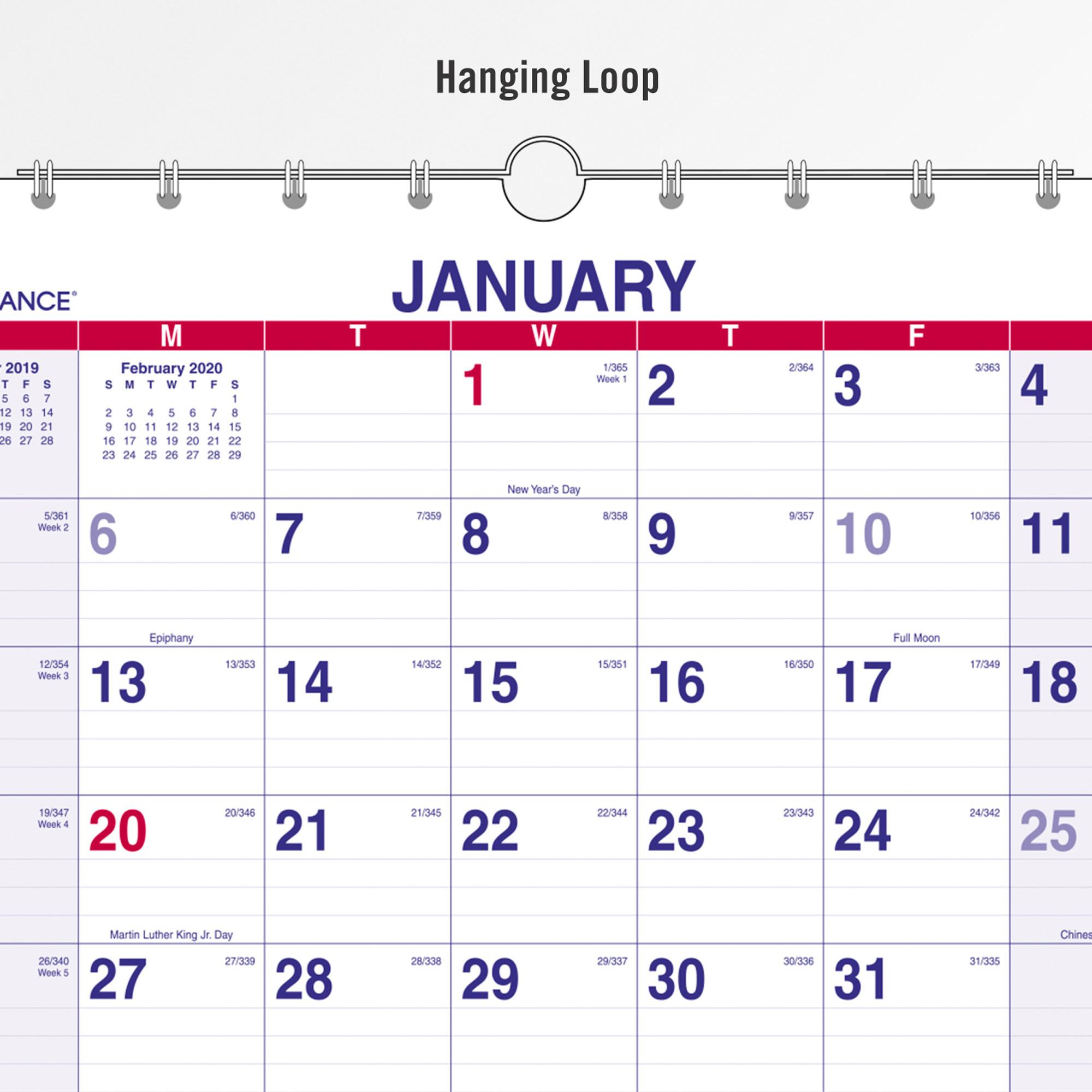 Aagpmlf1128 Throughout Texas Tech Calendar For 2021  2020