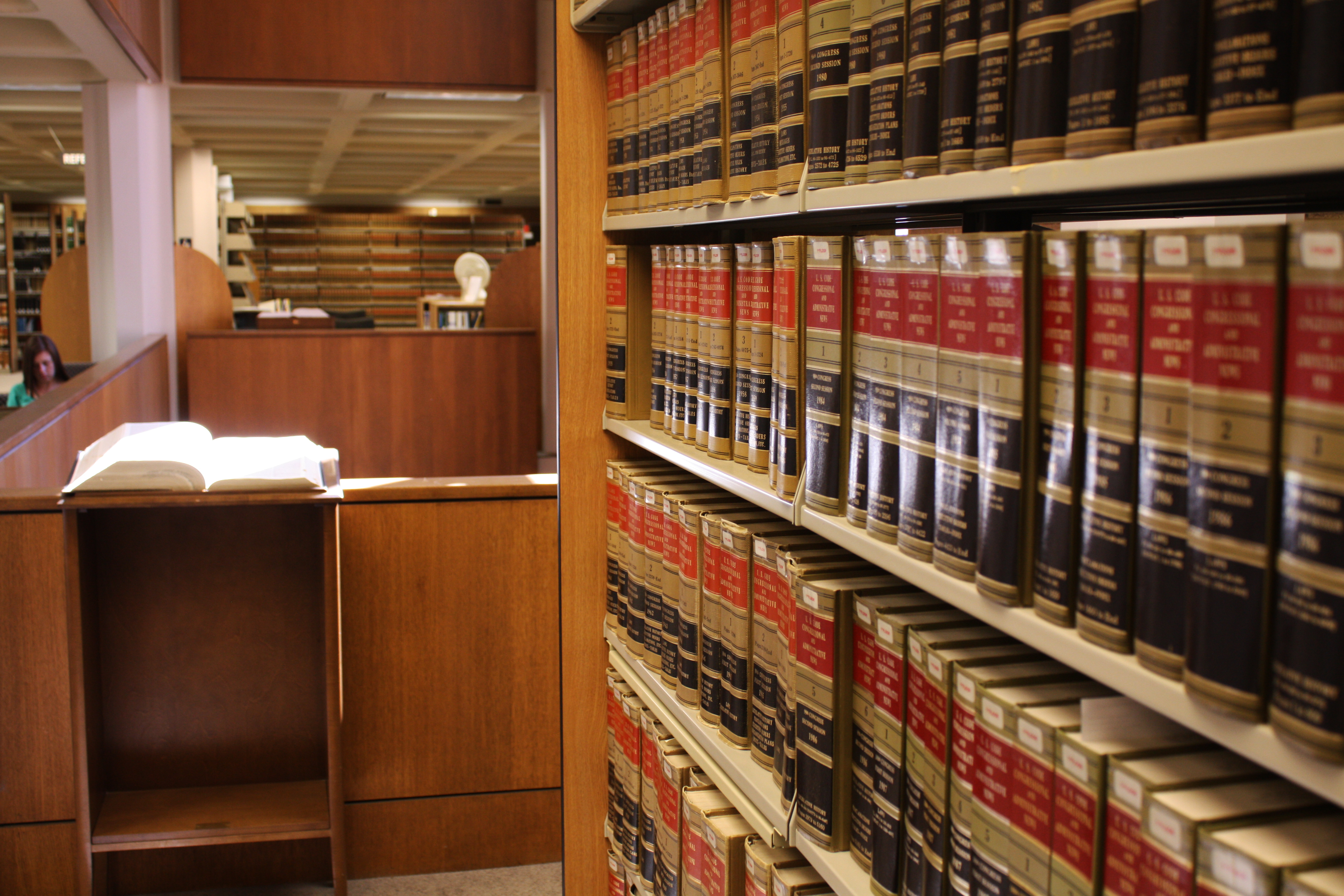 About The Law Library – Student Services – Libguides At Regarding Texas Tech School Of Law Calendar