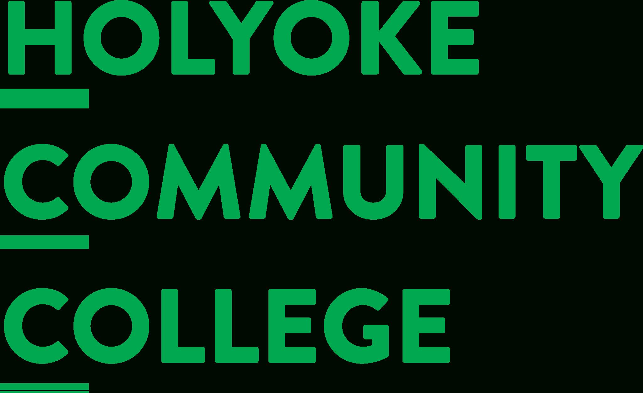 Academic Calendar | Holyoke Community College Throughout Houston Communiry College Calender