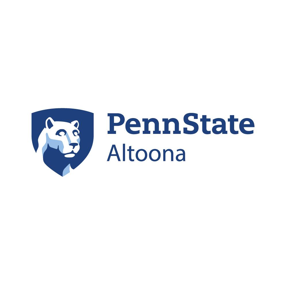 Academic Calendar | Penn State Altoona for Penn State Altoona School Calendar