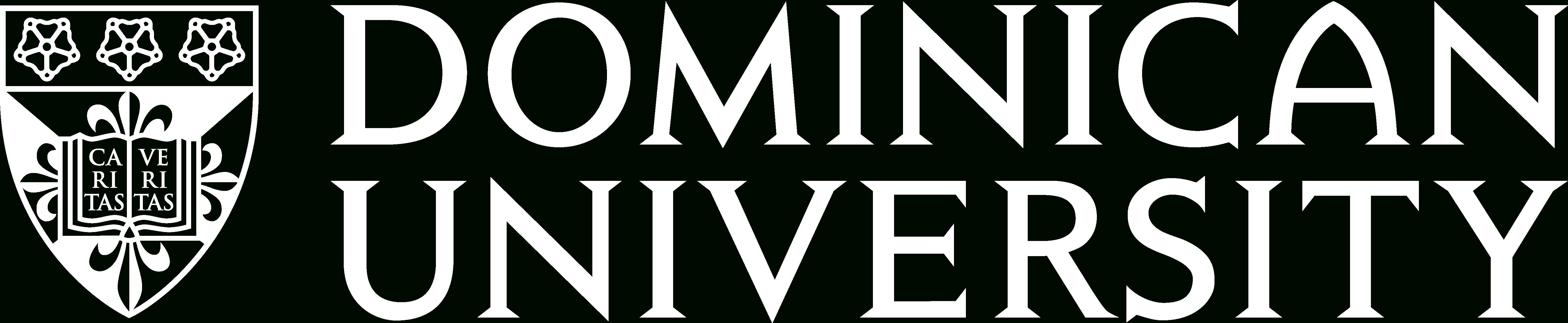 Academic Calendar | Registrar's Office | Mydu intended for Spring 2021 Academic Calander For Old Dominion University