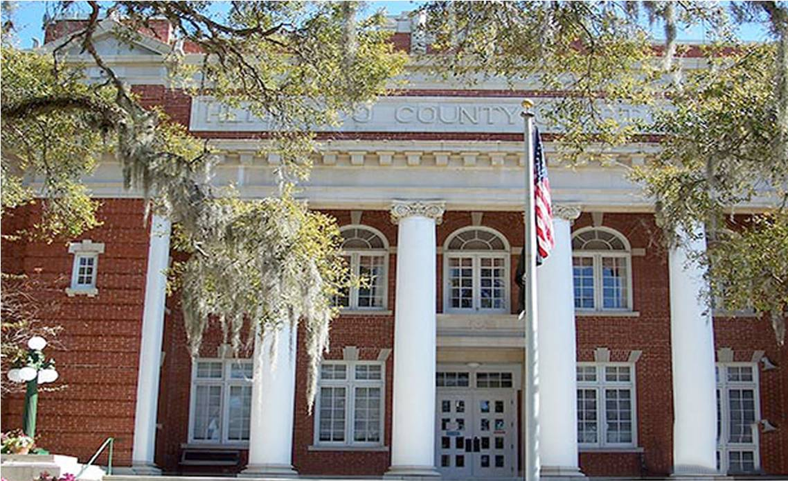 Ada County Courthouse Schedule Christmas Eve | Labontemty In Onslow County Court Schedule