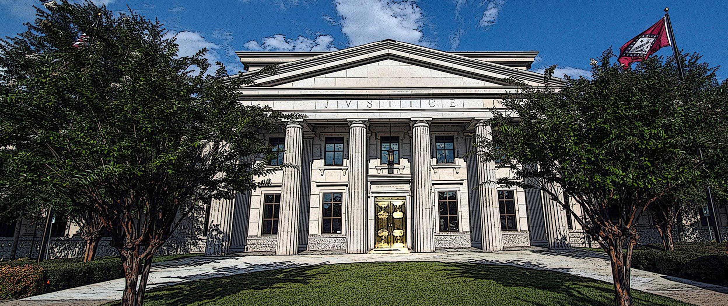 Ada County Courthouse Schedule Christmas Eve | Labontemty Within Onslow County Court Schedule