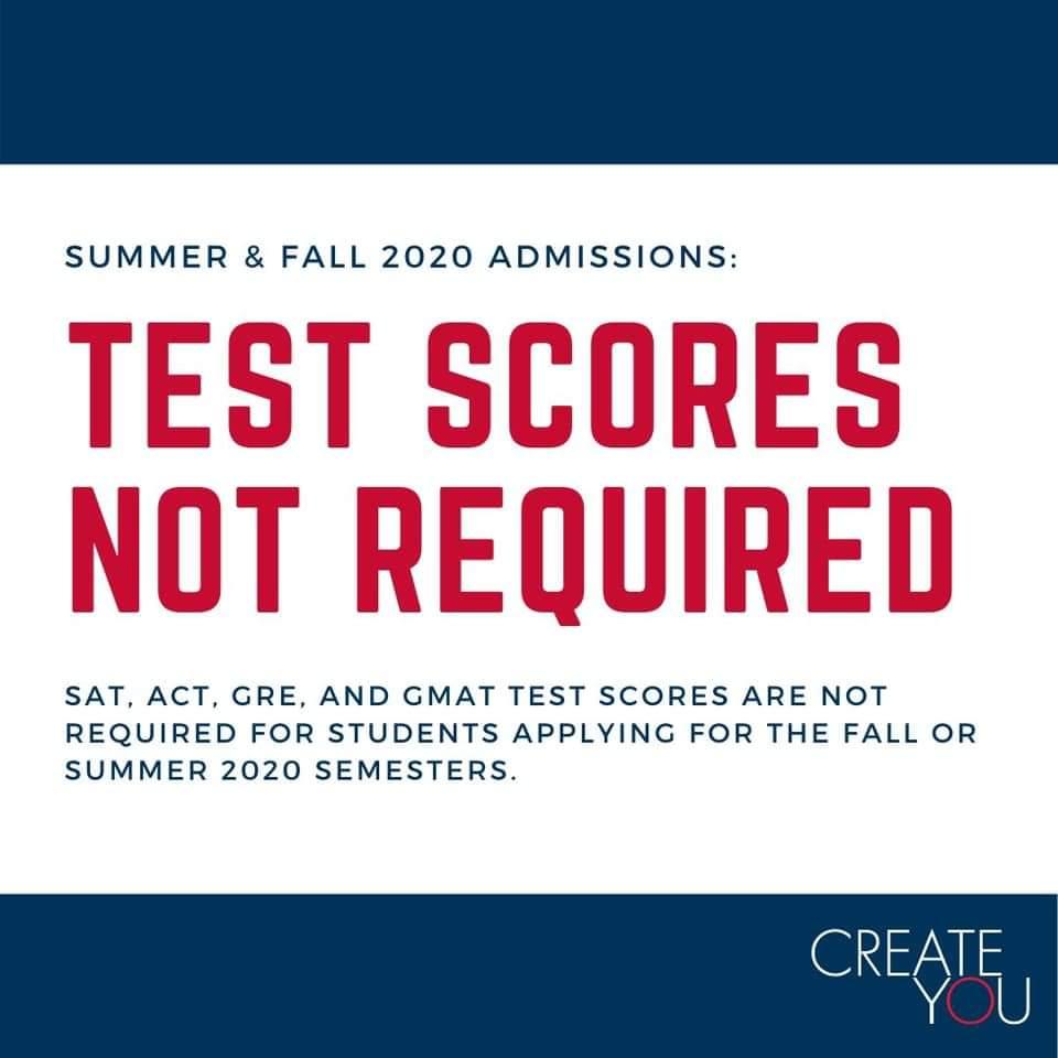 Admissions Inside Georgia State Summer School Schedule