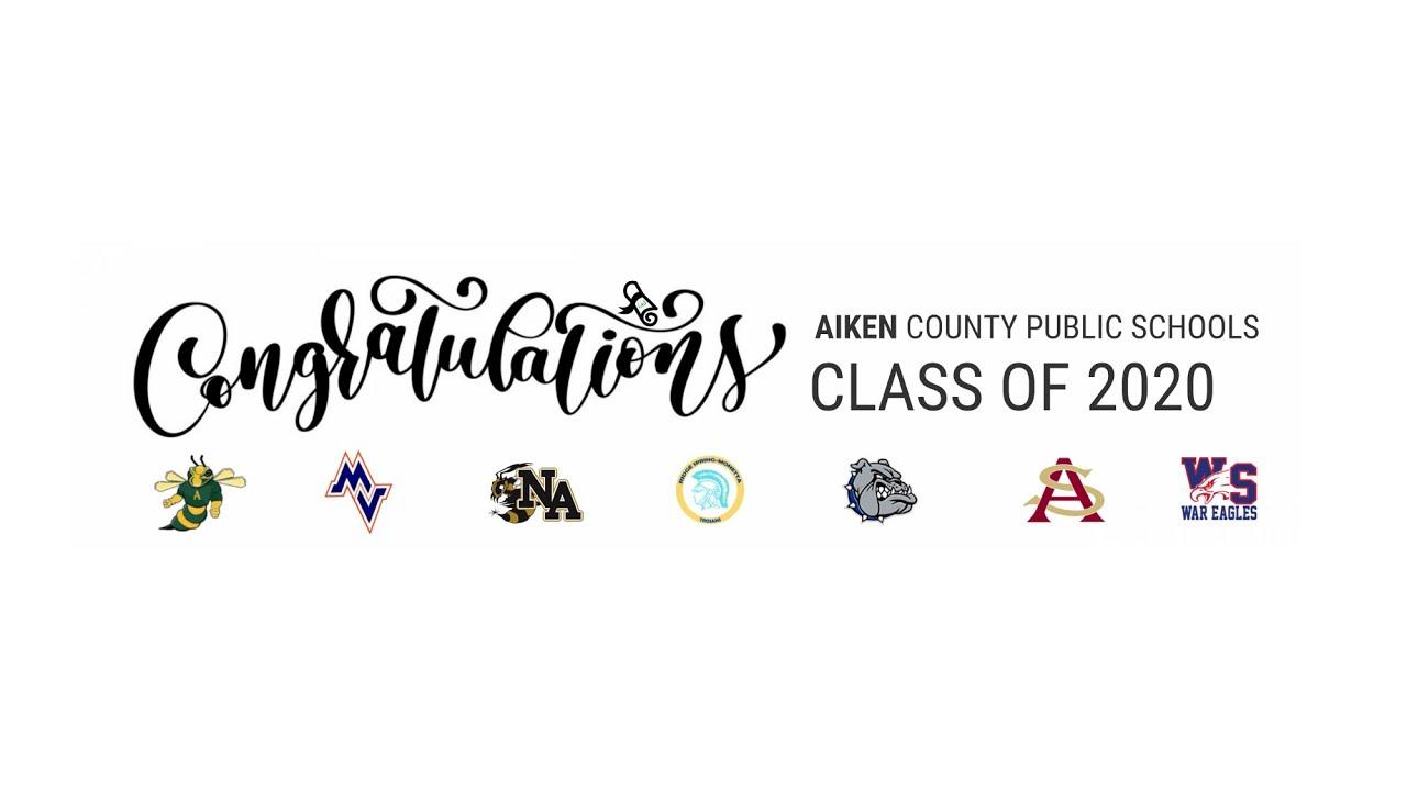 Aiken County Public School District / Homepage With Regard To Aiken County Schools Calendar