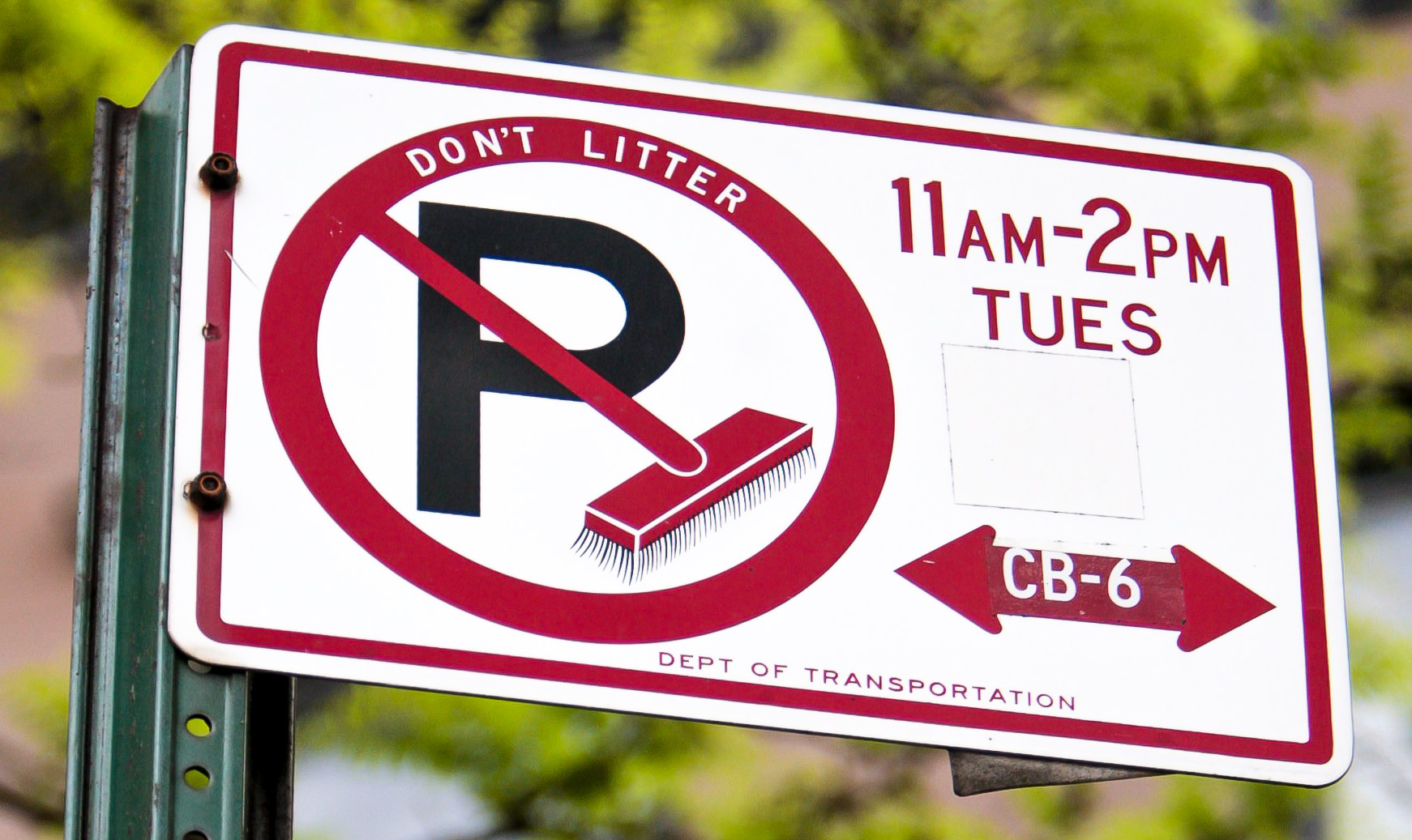 Alternate Side Parking Nyc Rules, 2020 Map & Suspension inside Nyc Alternate Parking Calendar