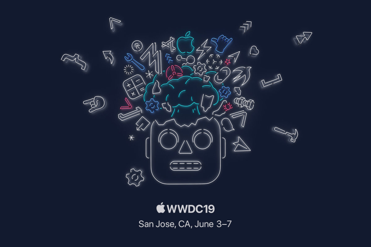 Apple Announces Its Worldwide Developers Conference 2019 To Throughout San Jose Conventions Center Calendar