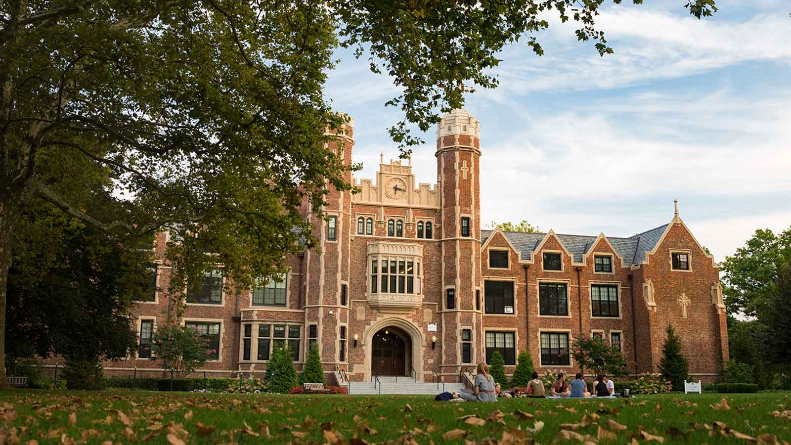Apply To Wagner – Admissions In College Of Staten Island Starts In Fall