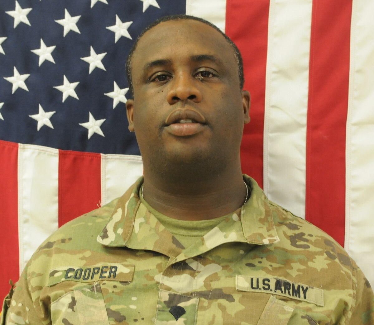 Army: Fort Hood Soldier Determined Dead After Being Swept With Regard To Fort Hood Early Pay Dates