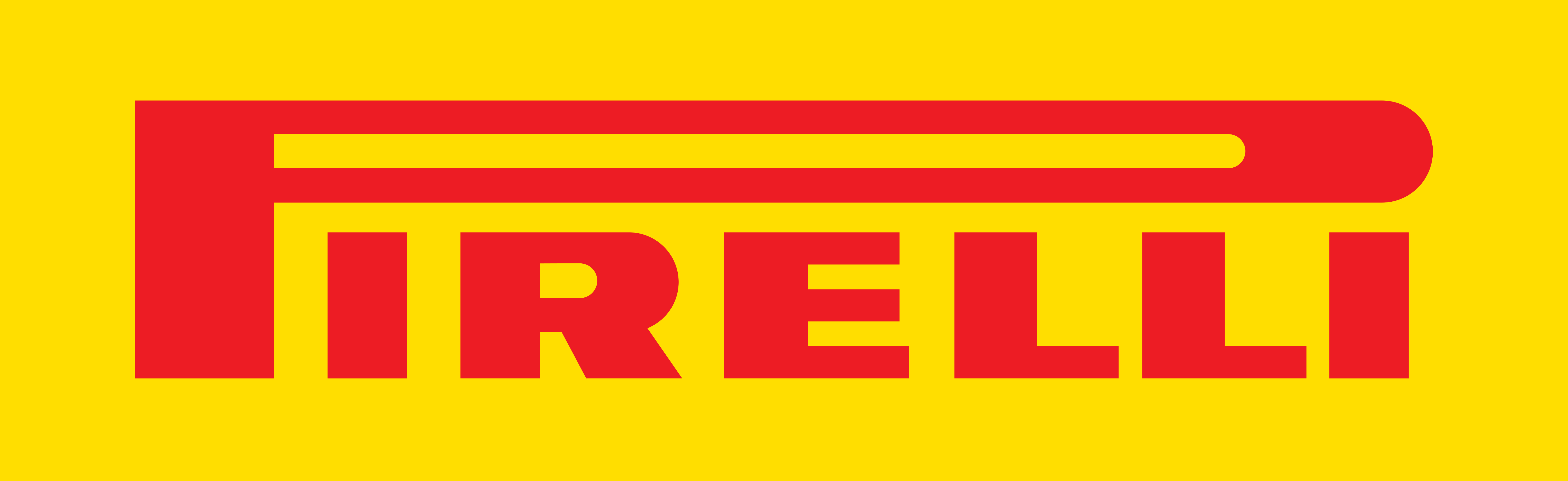 Articles Tagged With 'finance' | Pirelli Intended For Pirelli Calendar Where Buy