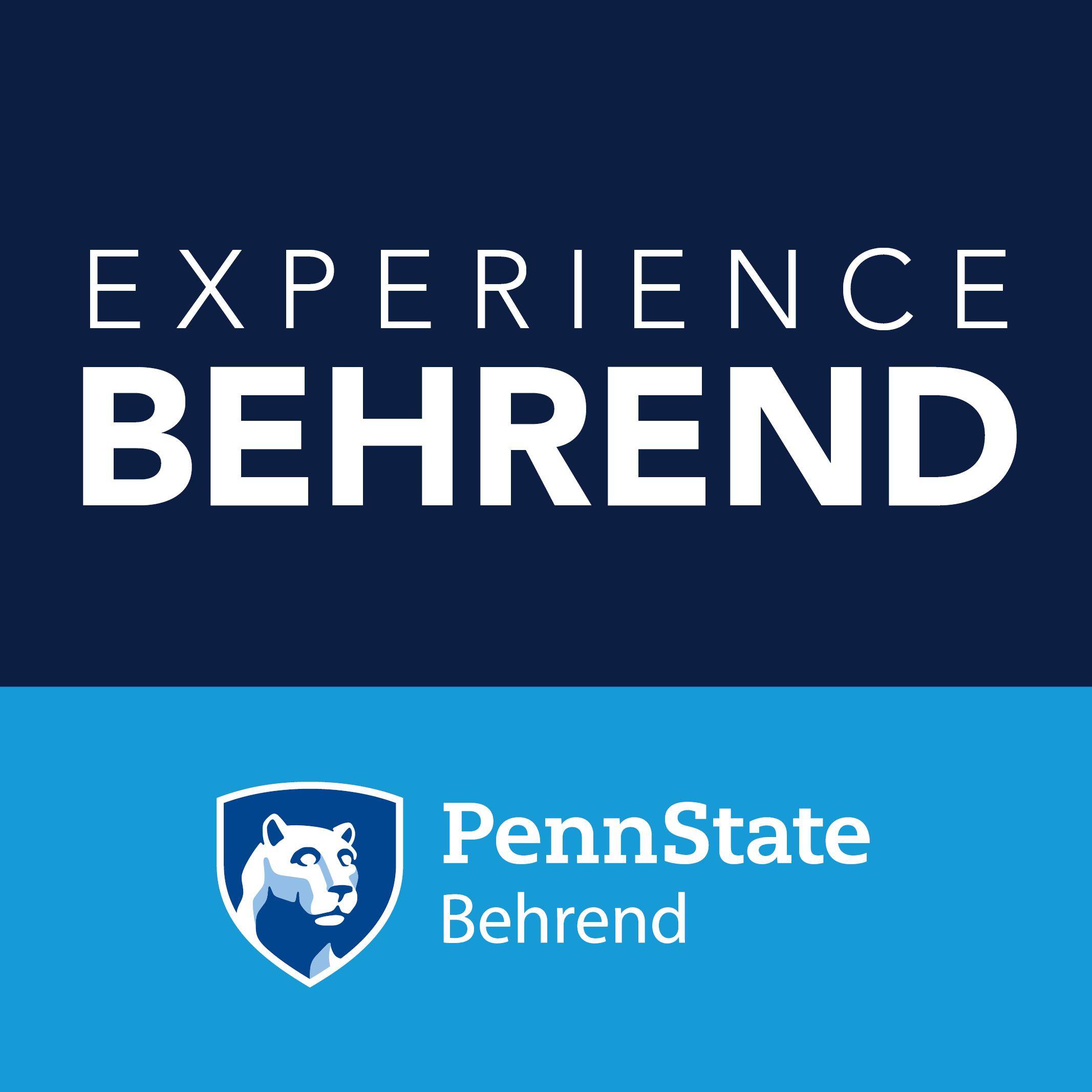 August 20 23, 2020: Welcome Week   Penn State Behrend Intended For Behrend School Calendar