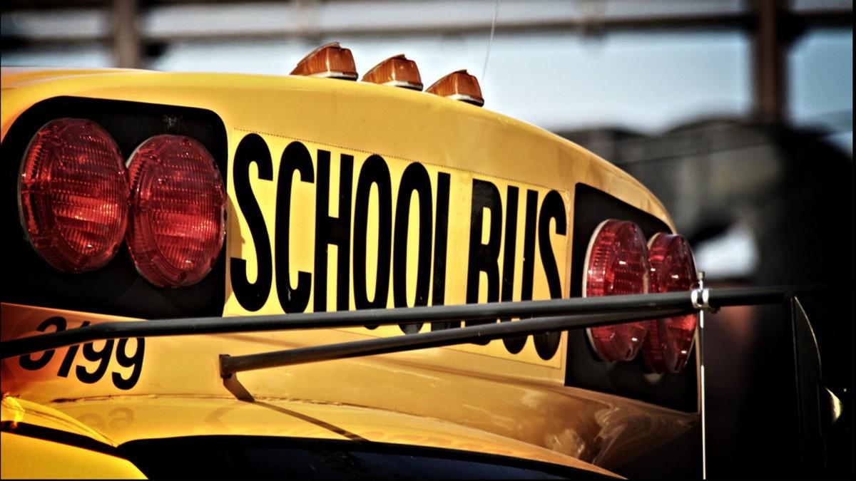 Azusa Unified School District Storm Status – Azusa Police With Azusa Unified School District Calendar