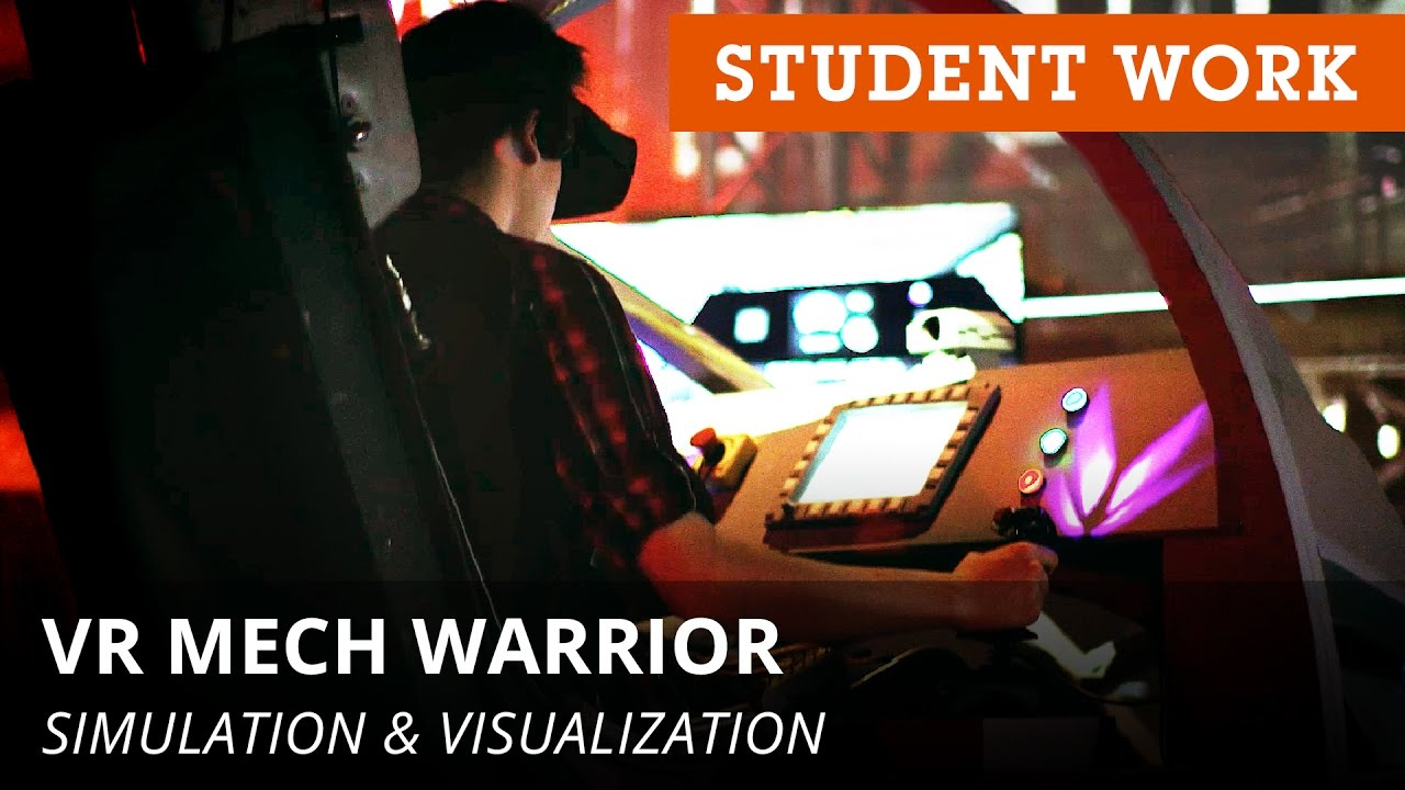 Bachelor Of Science In Simulation & Visualization, Winter Park, Usa 2020 Intended For Full Sail Fall Semister Deadline