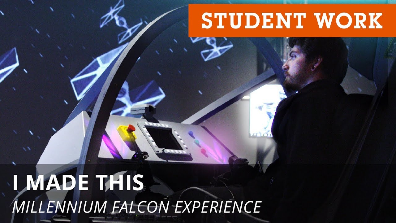 Bachelor Of Science In Simulation & Visualization, Winter Park, Usa 2020 With Regard To Full Sail Fall Semister Deadline