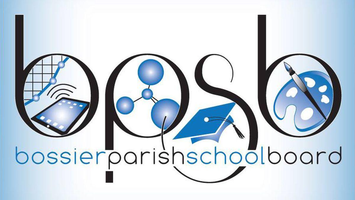 Back To School With Bossier Parrish School Calendar
