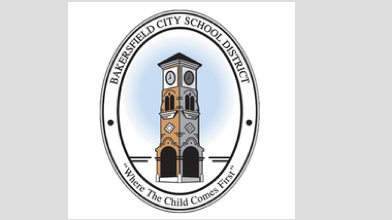 Bakersfield City School District Schools Closed On Friday Pertaining To Bakersfield City School District Calender