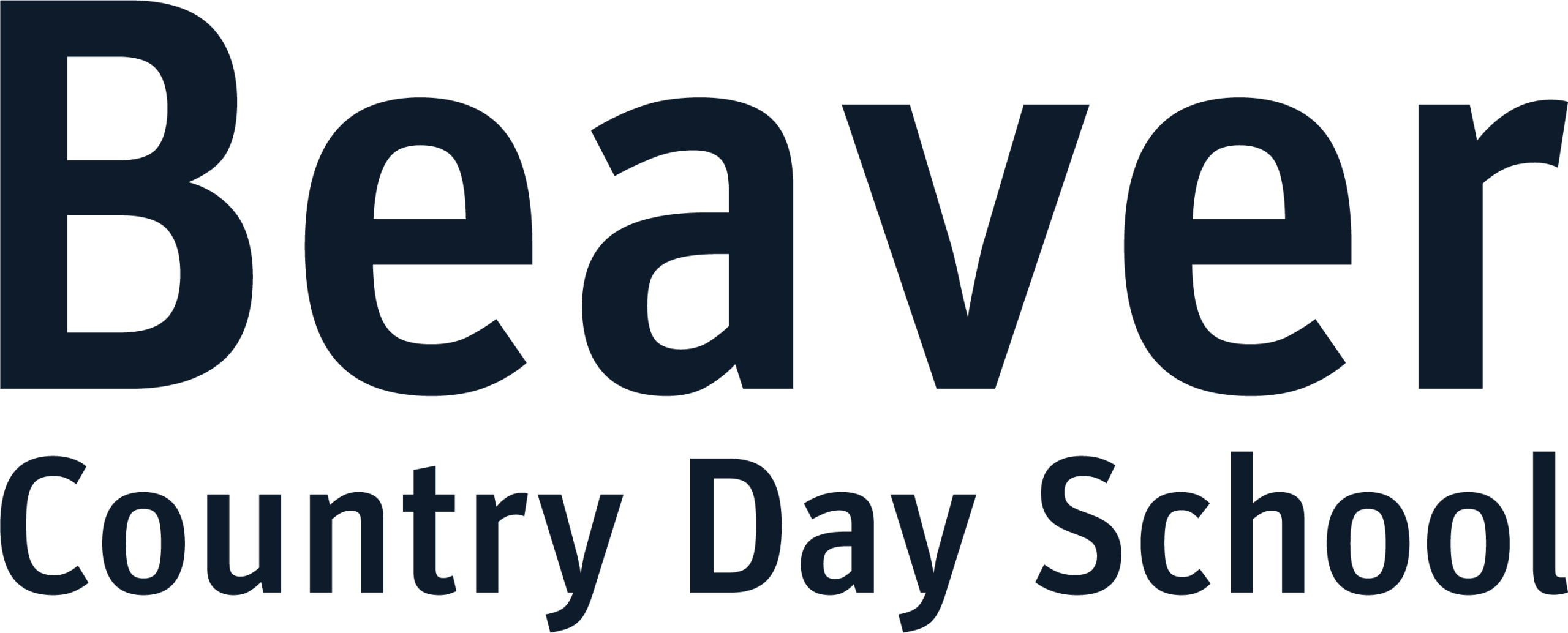 Beaver Country Day School Logo Stacked – Beaver Country Day for Beaver Country Day Calendar