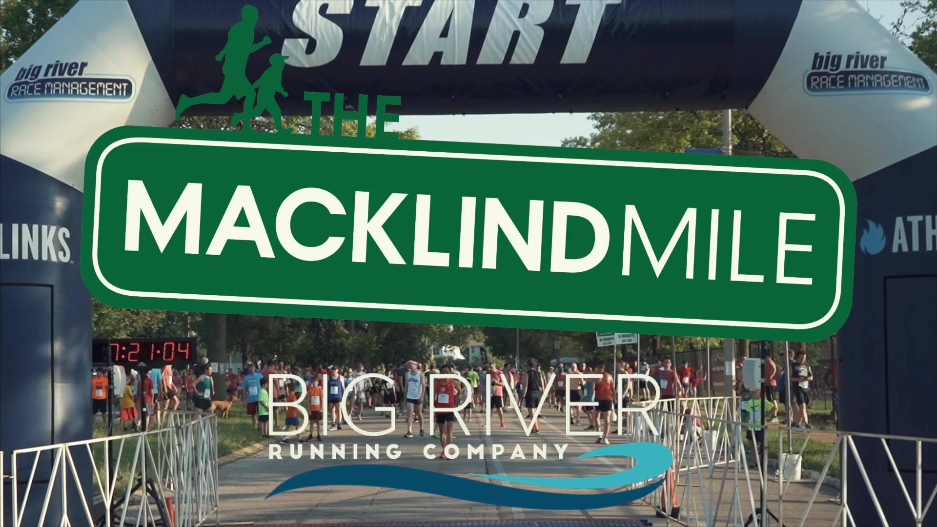 Big River Running | Shop. Fit. Run. Pertaining To Big River Running Calendar