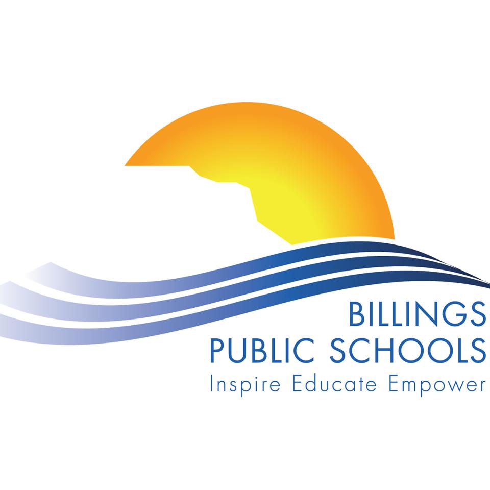 Billings Public Schools Take Additional Steps To Prevent Regarding Billings School Distric 2 Calendar