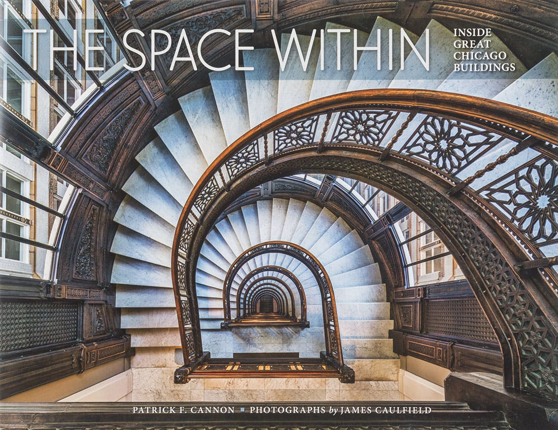Blog For Art Institue Of Chicago Shop Yearly Calendar