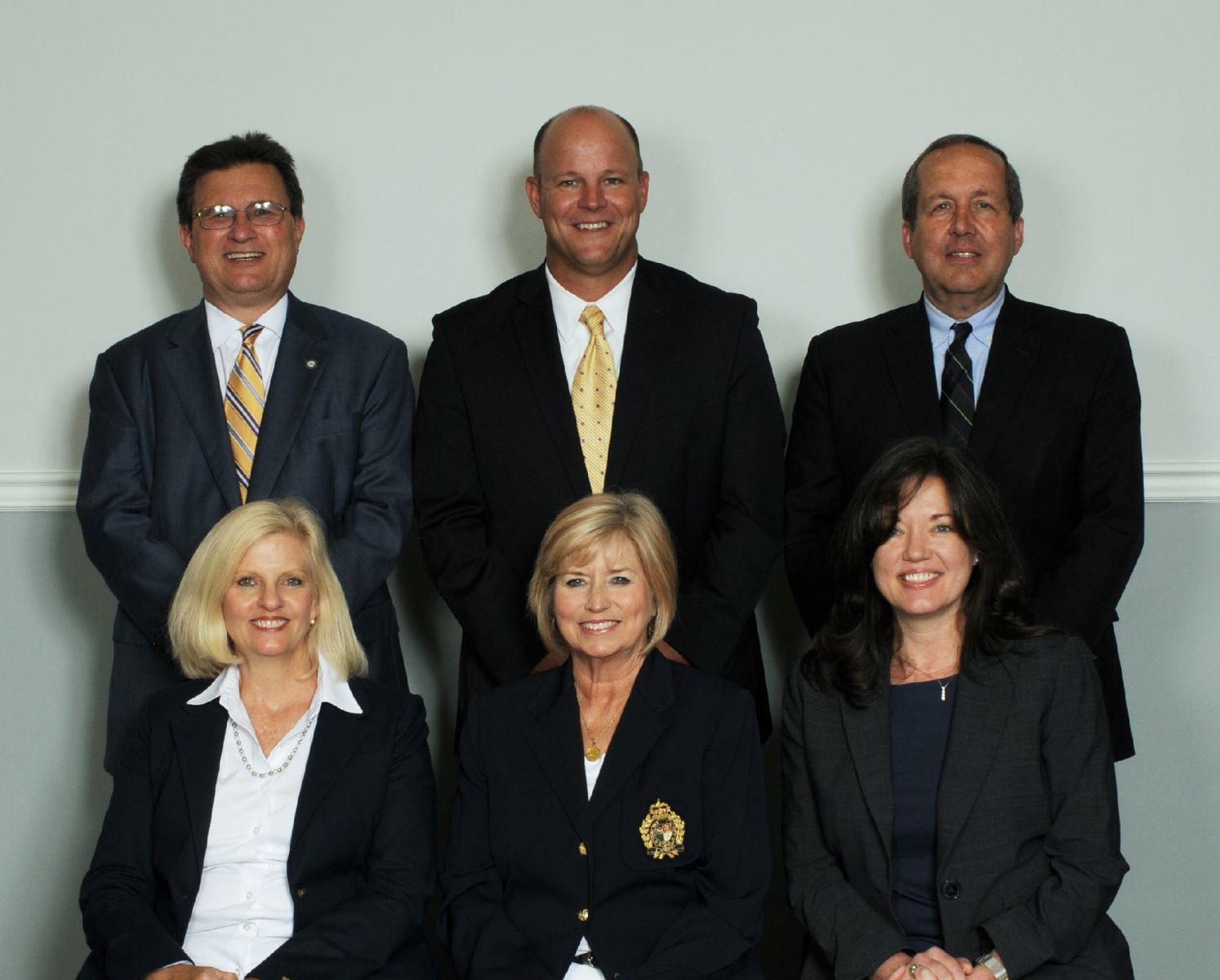 Board – Bowling Green Independent School District Regarding Bowling Green City Schools Calendar