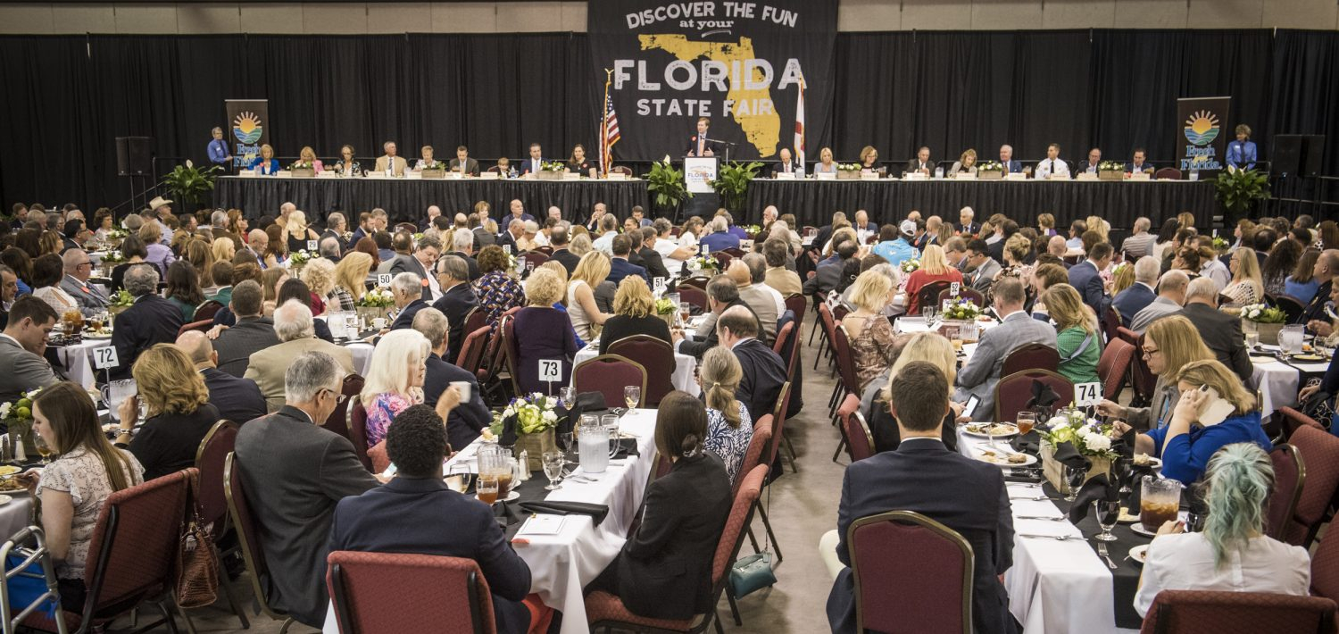 Booking – Host Your Event At Florida State Fairgrounds Pertaining To Florida State Fairgrounds Events