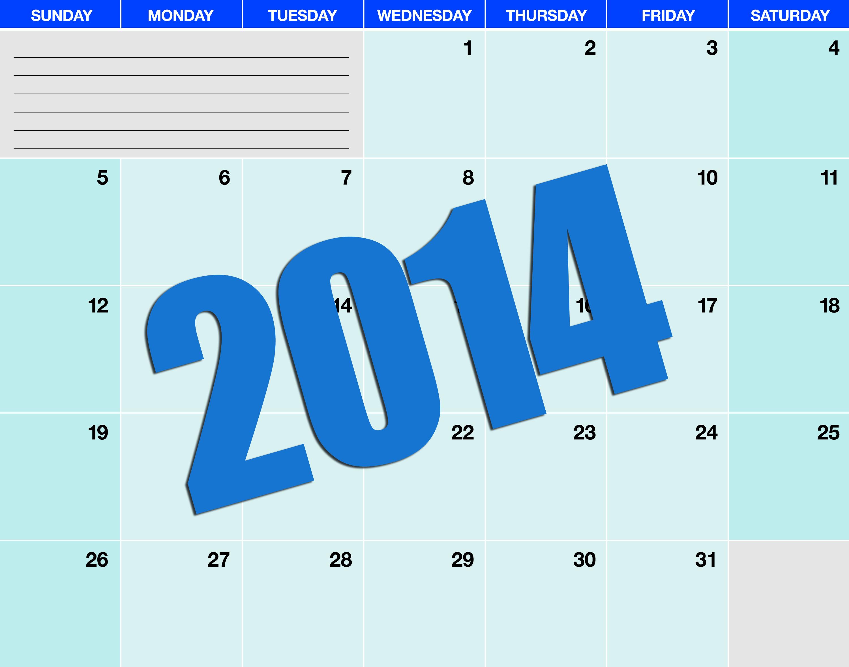 Bossier City, Parish Look Ahead To 2014 | Bossier Press Tribune Within Bossier Parrish School Calendar