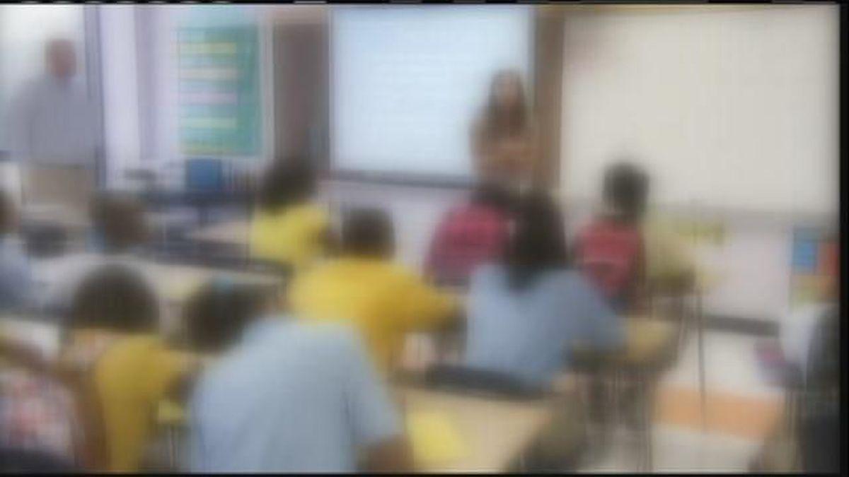 Bossier School District Starts Reviewing Its Academic Calendar Regarding Bossier Parrish School Calendar