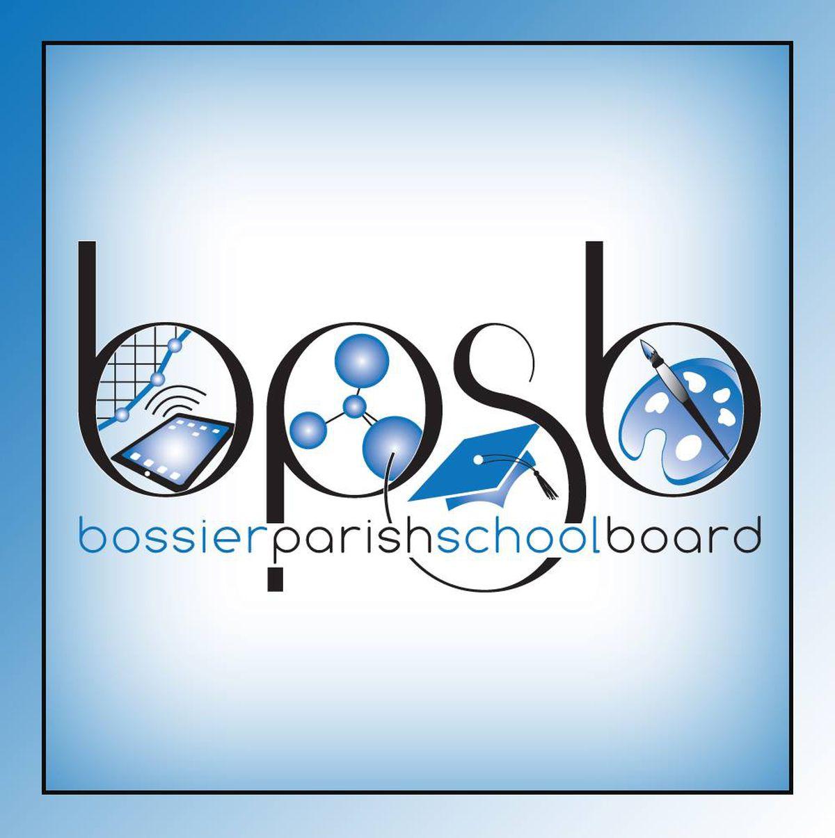 Bossier Schools Adjusting School Start Times With Regard To Bossier Parrish School Calendar
