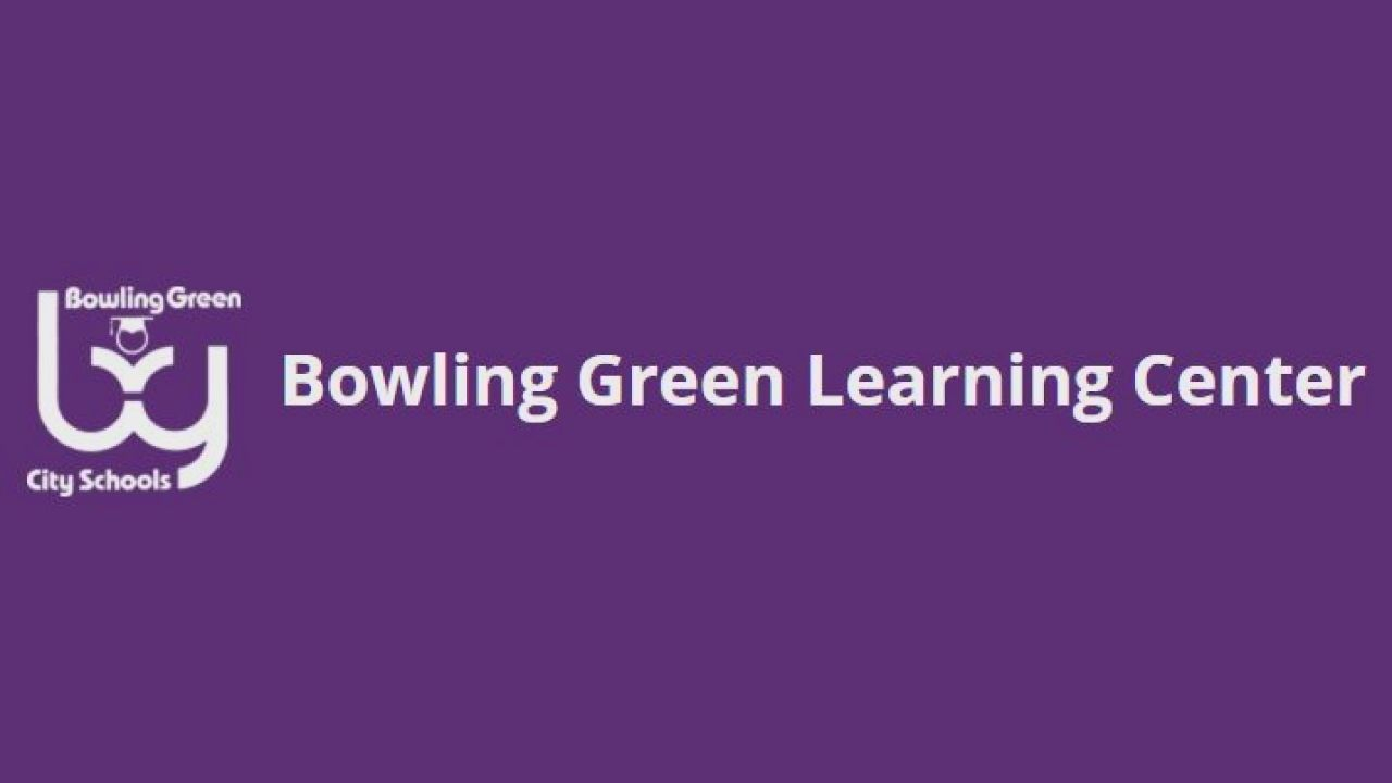 Bowling Green Independent Schools To Offer Meals Amid Closure For Bowling Green City Schools Calendar
