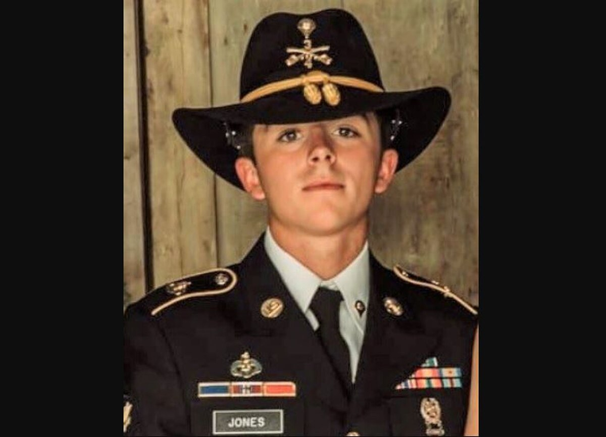 Brave Rifles Soldier Was Shot At Strip Club Before His Death regarding Ft Hood Early Pay Day
